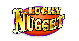 Lucky Nugget Casino!